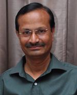 Kumar, Sanjay