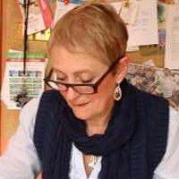 Clare, Ann