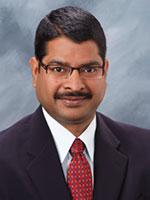Thombre, Avinash