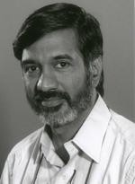 Ananthanarayanan, Raghu