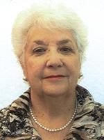 Reinhartz, Judy