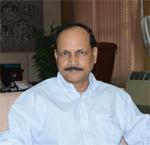 Mohanty, Prasanna