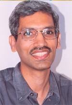Kumar, K. S. Kavi