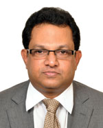 Kumar, M. Dinesh