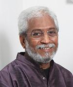 Jayasankar, K.P.