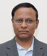 Shanmugam, K R