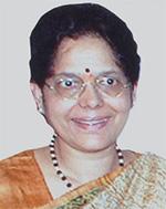 Sharma, Sudha