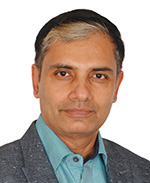 Bhattacharjee, Subhomoy