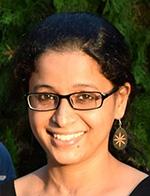 Goswami, Nirmali