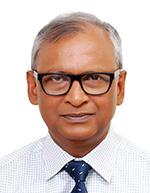 Dutta, Prashun