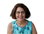 Anne Carter, Margaret-