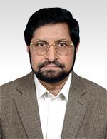 Mishra, Prahlad