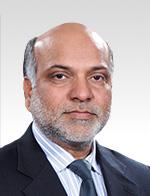 Iqbal, Zafar