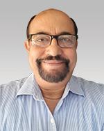 Khan, Farhat Basir