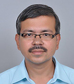 Mukerjee, Hory Sankar