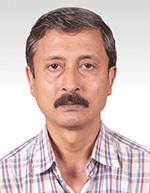 Chatterjee, Jyotiprasad
