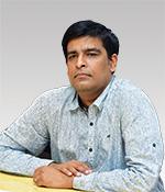 Balakrishna, Sidharth