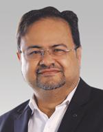 Chatterjee, Debashis