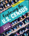 Exploring the U.S. Census