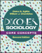 Discover Sociology: Core Concepts