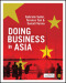 Doing Business in Asia