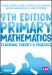Primary Mathematics: Teaching Theory and Practice