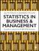 Statistics in Business & Management