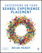 Succeeding on your School Experience Placement