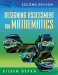 Designing Assessment for Mathematics