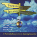 Signposts for Educational Research CD-ROM