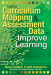 Using Curriculum Mapping and Assessment Data to Improve Learning