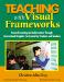 Teaching With Visual Frameworks