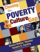 Closing the Poverty and Culture Gap