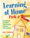 Learning at Home, PreK–3