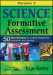 Science Formative Assessment, Volume 2
