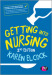 Getting into Nursing