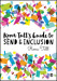 Rona Tutt's Guide to SEND & Inclusion