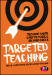 Targeted Teaching