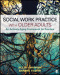 Social Work Practice With Older Adults