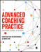 Advanced Coaching Practice