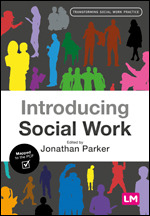 Introducing Social Work