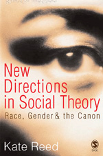 philosophy race sex and gender Investigates the impact of theories of reproduction and heredity on the emerging concepts of race and gender at the end of the eighteenth and the beginning of the nineteenth centuries.
