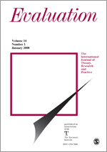 journal evaluation A multidisciplinary journal of evaluation  evaluative thinking in practice:  implications for evaluation from paulo freire's work in guinea-.