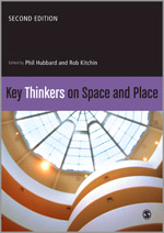 HDR Key Thinkers & Concepts Lecture Series