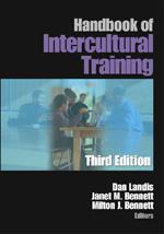 http://www.sagepub.co.uk/upm-data/product/3839_Landis_Hnbk_Interc_Training_72CMYK_150pixw.jpg