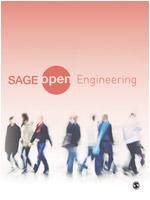 SAGE Open Engineering