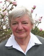 Bazeley, Patricia (Pat)