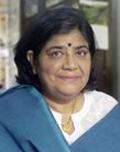 Mukherjee, Mridula