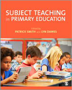 Subject Teaching in Primary Education