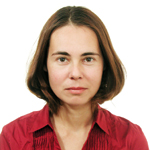 Stepanova, Ekaterina
